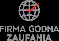 firma_godna_zaufania